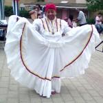 Dans i Bro